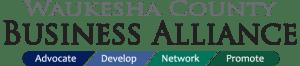 Wcba Logo Retina