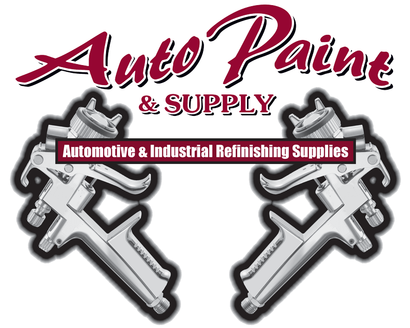 Auto Paint & Supply Co., Inc.