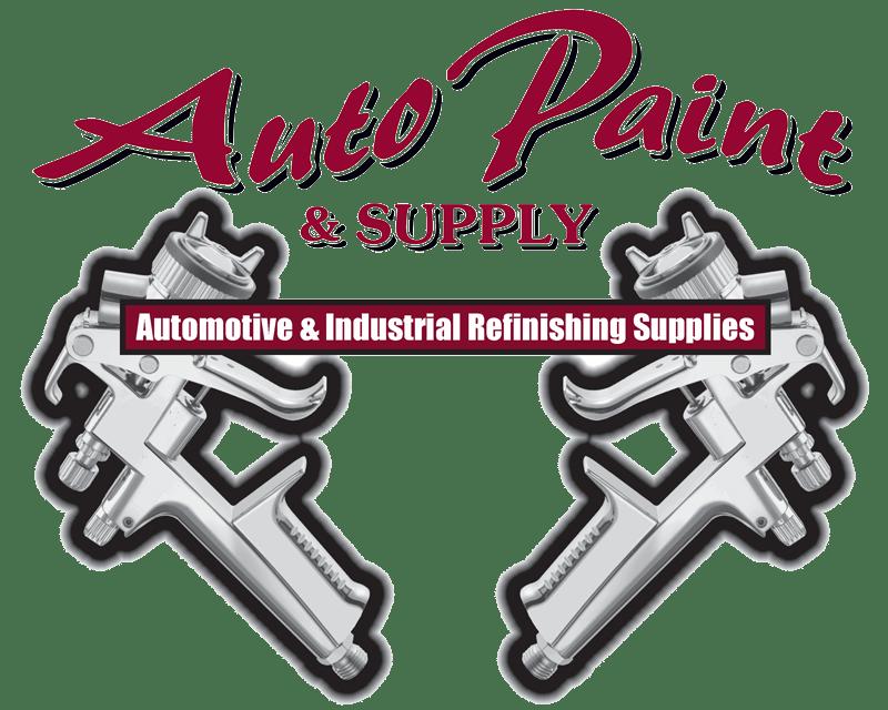 Auto Paint & Supply Co., Inc.